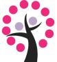 finishing-touches-logo