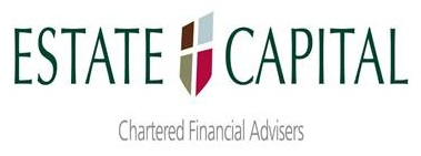 Estate Capital Logo